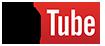 YouTube-logo-105px